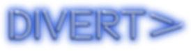 Divert Logo White Back.jpg