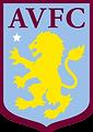 aston-villa-logo-1.png