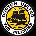 Boston United.png
