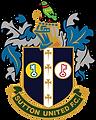Sutton_United_F.C._logo.png