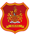 Logo Greater Manchester FC-01.png