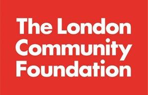 London Community.jpg