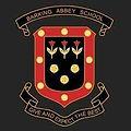 Barking Abbey Image.jfif