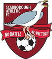 scarborough athletic.png