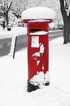 Post Box Snow.jpg