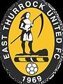 East_Thurrock_United_Logo.png