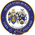 Queen Ethelburgas.jfif