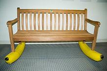 Chiquita Bench (2).jpg