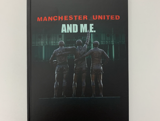 Manchester United and M.E