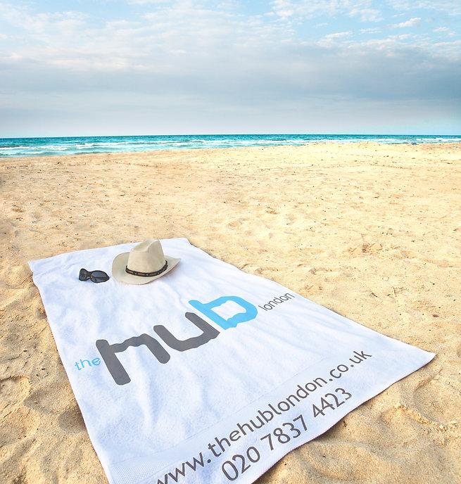 Towel on a beach mailerFINAL.jpg