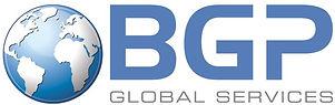 BGP.jpg