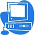 パソコン修理.png