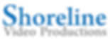 SVP Logo Place-Holder.png