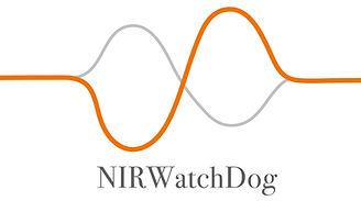 NIRWatchDog Logo