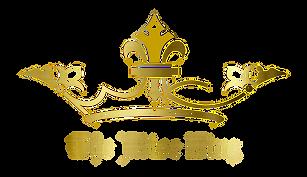 TheWiseKing_LogoFiles-01.png