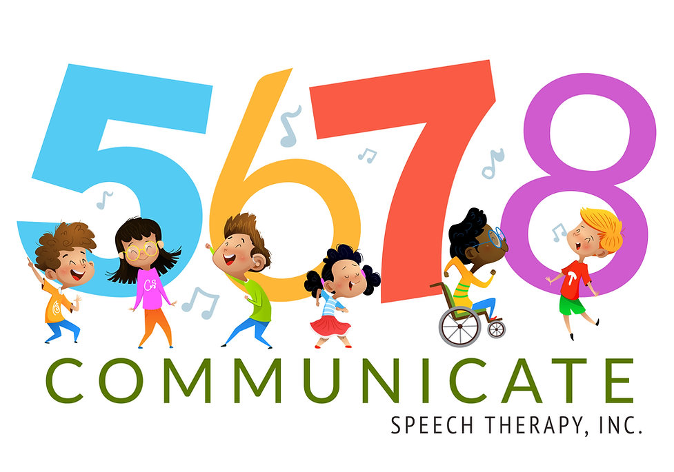 5678 Communicate.jpg