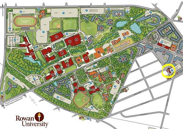 Rowan Map - Victoria.JPG