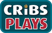 CRiBS Plays logo