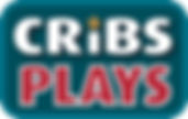 CRiBS Plays logo