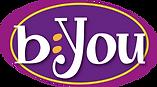 bYou girl interventon programme logo
