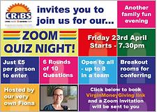 Zoom Quiz Night Apr 2021.png