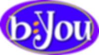 BYou large logo.jpg