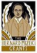 Bernard Mizeki trust logo