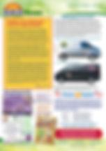 CRiBS Newsletter Sep 19.pdf