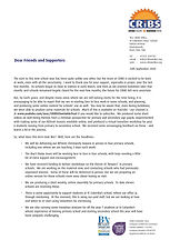 Mailing Letter Sep 20 thumbnail.jpg