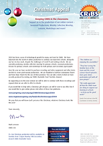 Appeal letter Christmas 2020 A4.png