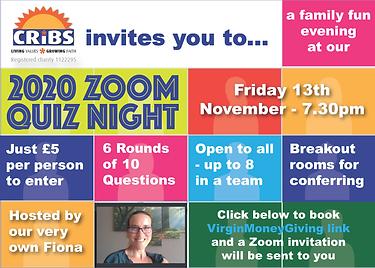Zoom Quiz Night 2020.png