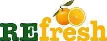 REfresh RE Lessons logo
