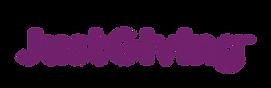 JustGiving_Logo.svg.png