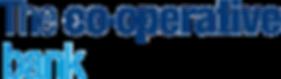 co-operative-bank-LOGO.png