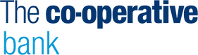 co-operative-bank-LOGO.png