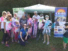Colour Dash CRiBS group.jpg