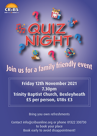 Quiz Night Flyer a.png