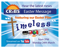 Timeless Invite Easter 21.png