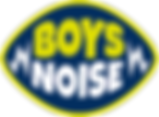 boys noise master 2018 png.png