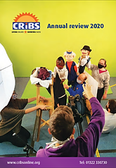 Annual Review front page.png