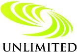 Unlimited mentoring programme logo