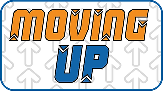 Moving Up logo.png