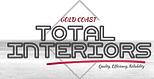 plasterer gold coast, gold coast plasterer
