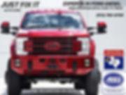 Ford diesel repair el paso