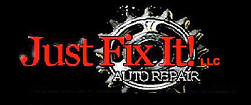Just Fix It Auto Repair and Diesel