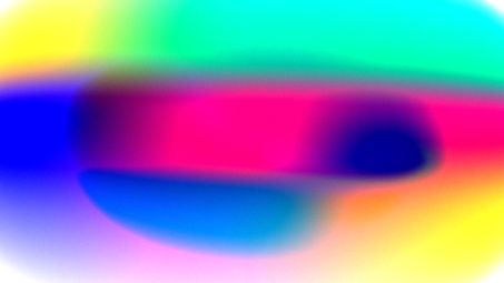 Colorful%20Abstract_edited.jpg