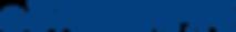 日本福祉教育専門学校ロゴ.png
