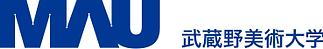 武蔵野美術大学ロゴ.png