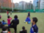小石川ブラインドサッカー④.jpg