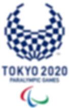 東京パラリンピックロゴ_edited.jpg